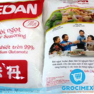 Vedan Monosodium - Seasoning 400gr