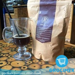 Coffee Bean/ Coffee Filter/ Coffee Roasters