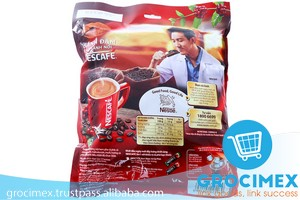 Instant Coffee / Nescafe 3 in 1 - (17g x 46)
