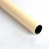 Ống thép bọc nhựa abs Ø28mm