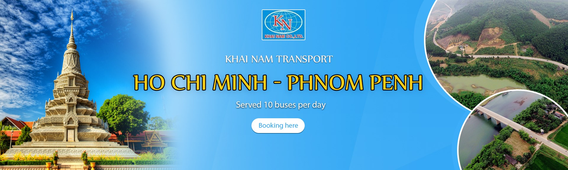 en-khainamtransport