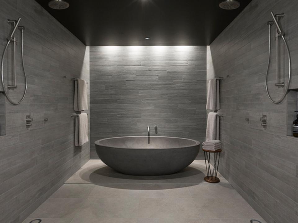 Bồn tắm Bliu 2
