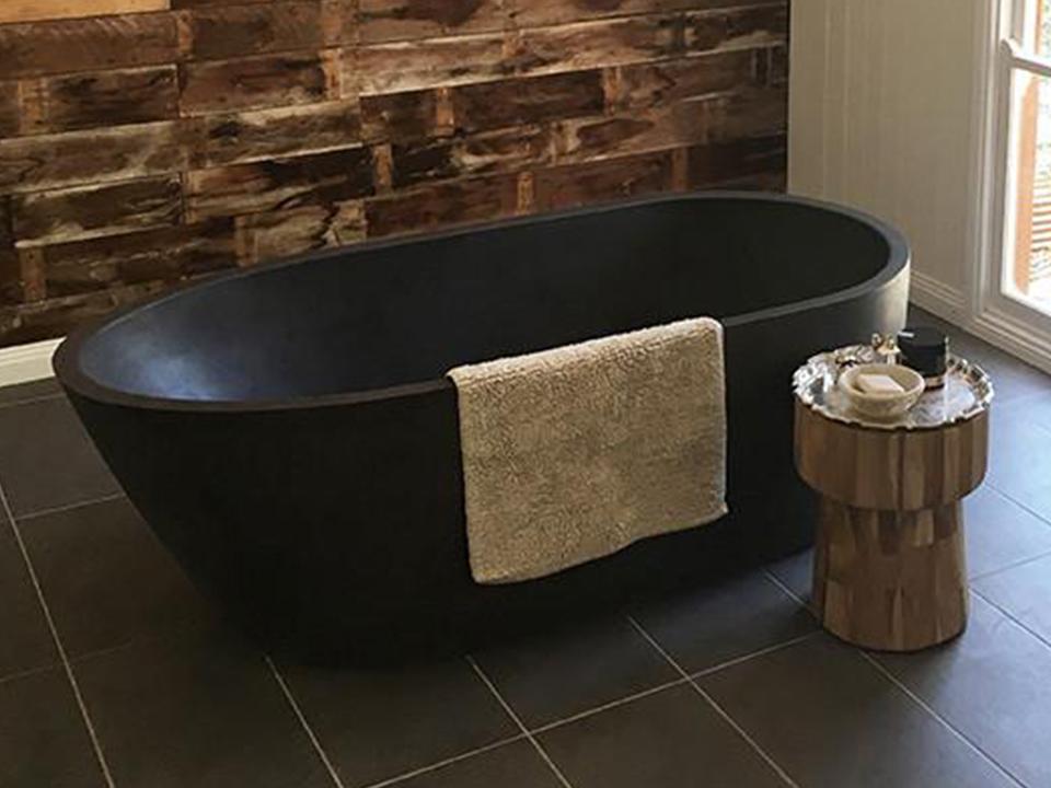 Bồn tắm Bliu 3