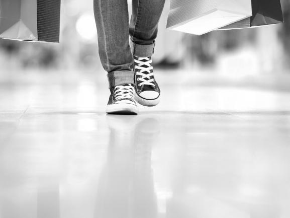 5 lợi ích của sàn bê tông mài