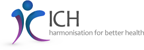 Tổ chức INCH - The International Conference On Harmonisation