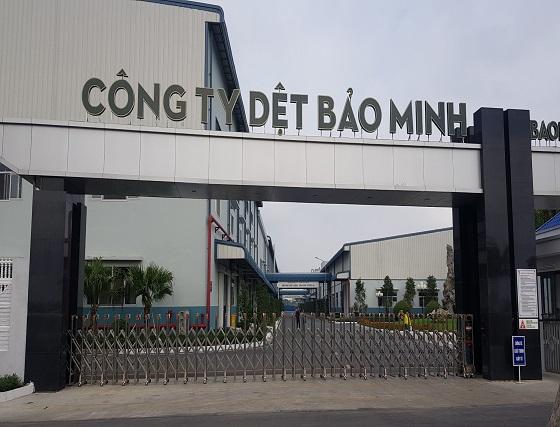 Công Ty Cổ Phần Thương Mại Phát Triển Hoa Việt