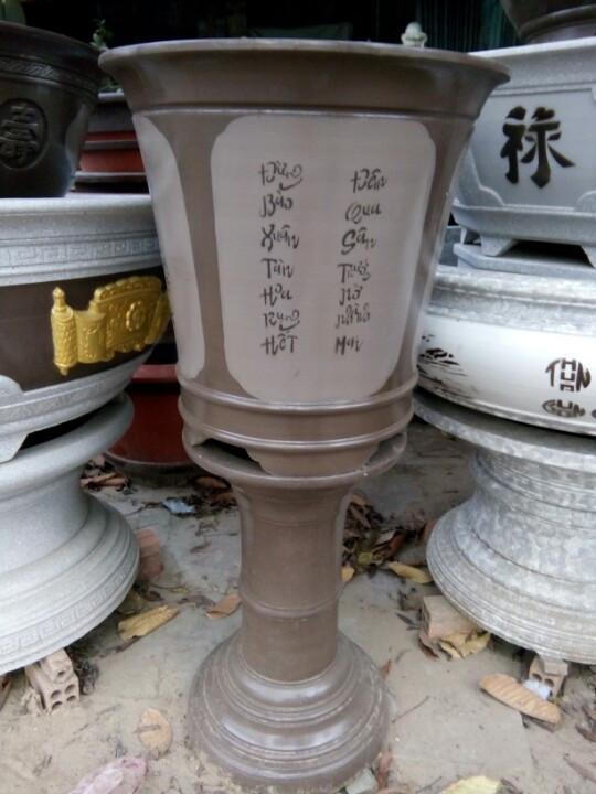 chau-ly-tron-don-cao-60x135cm