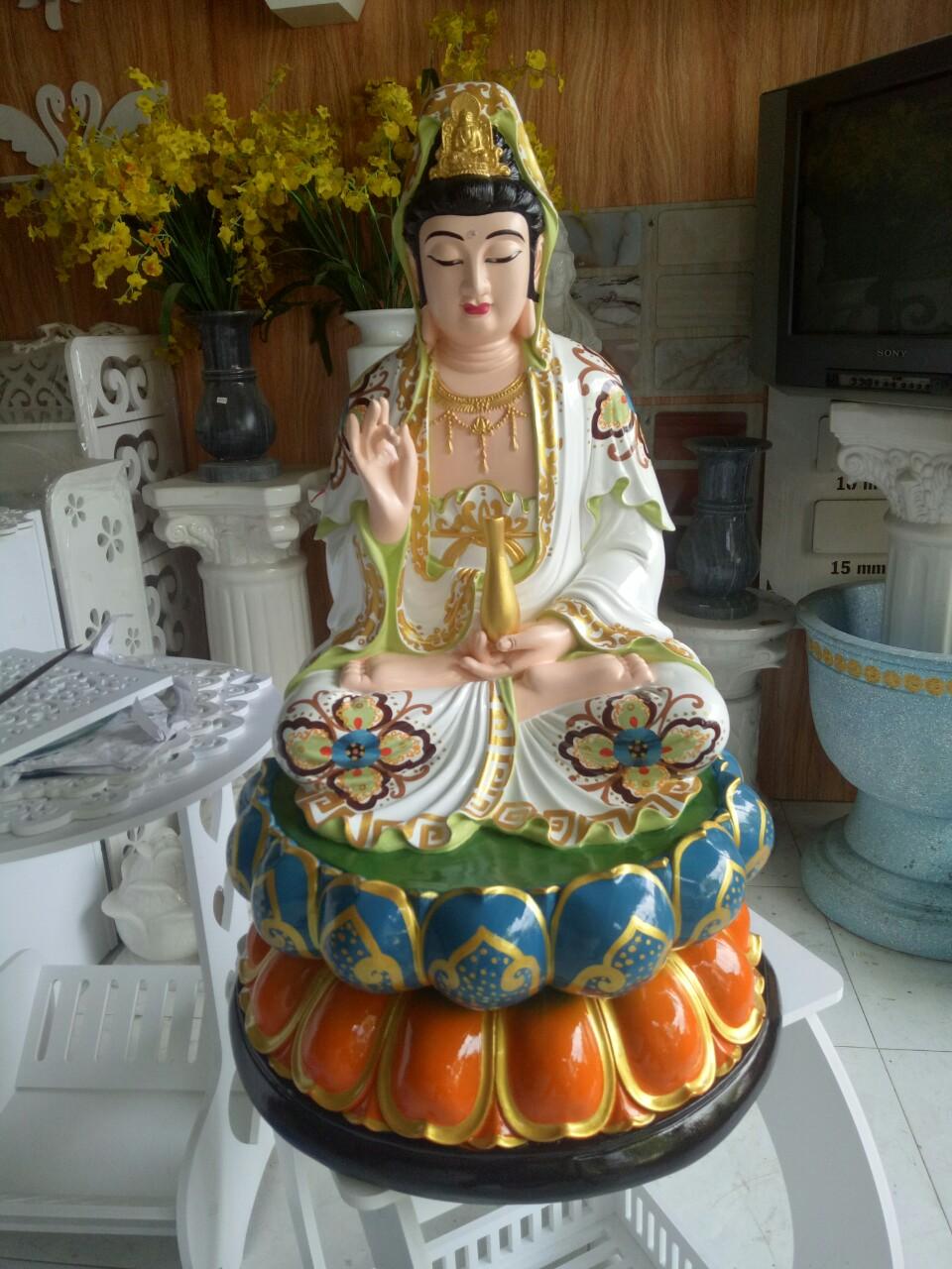 tuong-quan-am-ngoi-70-cm