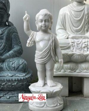 tuong-duc-phat-vang-sanh-70-cm