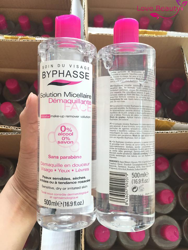Byphasse-Solution-Micellaire-Face-3