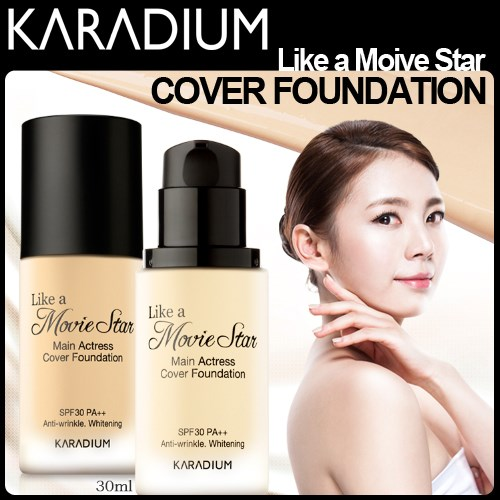 karadium-cover-foundation-like-a-moive