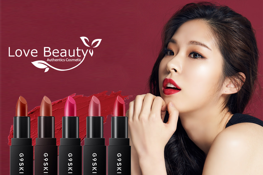 Son-G9SKIN-First-Lipstick-love-beauty-1