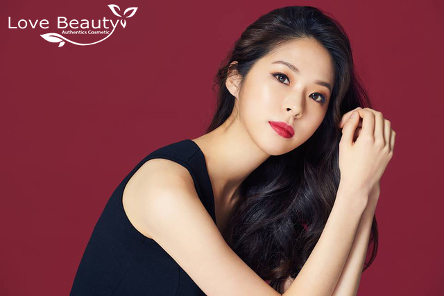 Son-G9SKIN-First-Lipstick-love-beauty-4