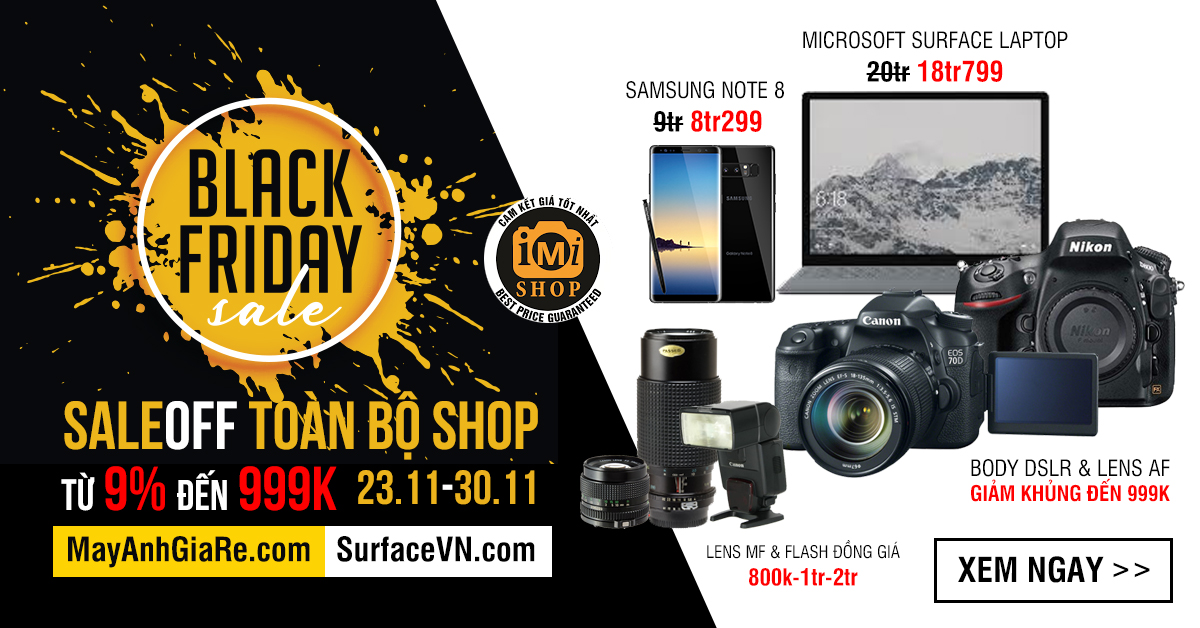 black-friday-khuyen-mai-lon-nhat-nam-2018
