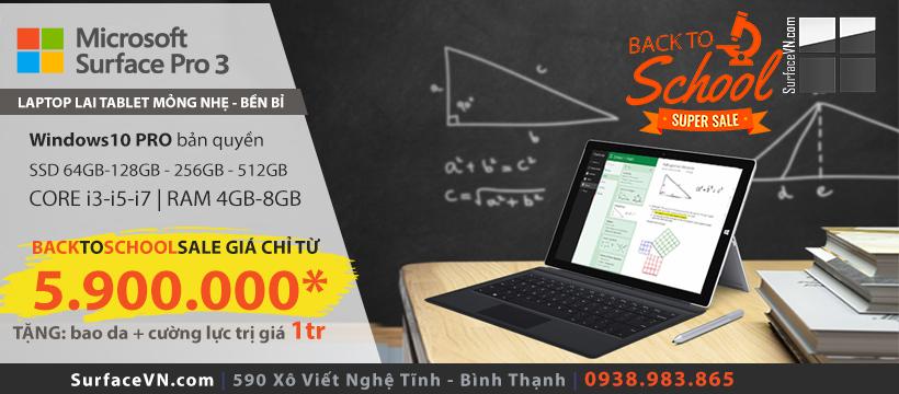 TQ Giá rẻ nhất. Surface pro,Surface pro 2,Surface pro 3,Surface pro 4,Surface 2,Surface 3,Surface Rt - 2