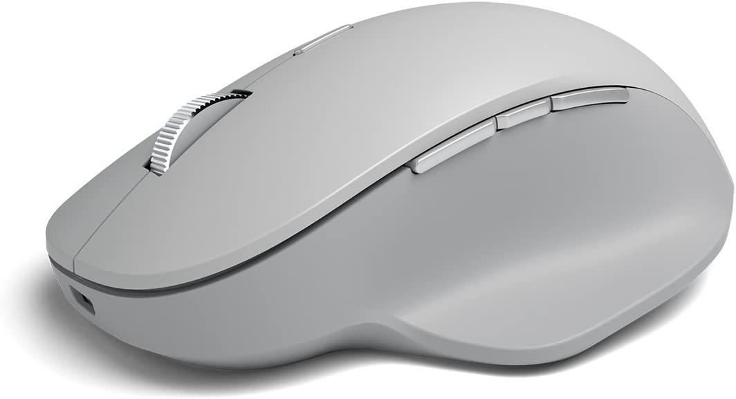 chuot-surface-precision-mouse