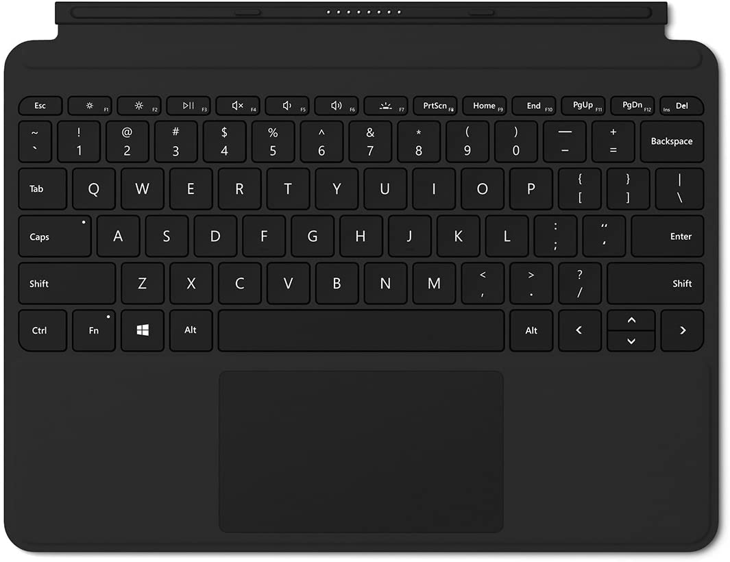 microsoft-type-cover-surface-go