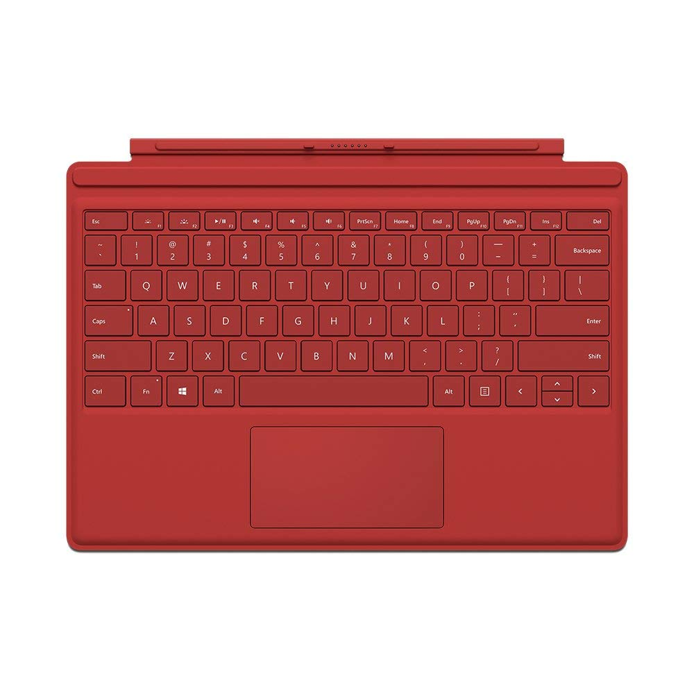 microsoft-type-cover-surface-pro
