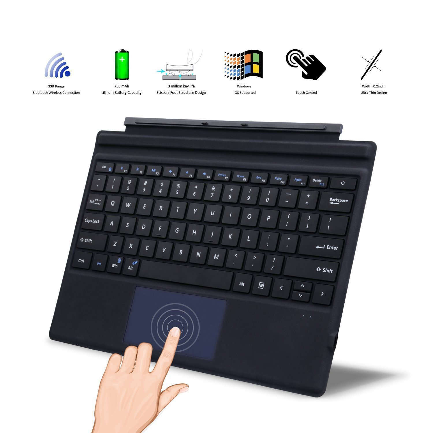 type-cover-bluetooth-new-version-for-surface-pro-3-4-5-6-7-new-100