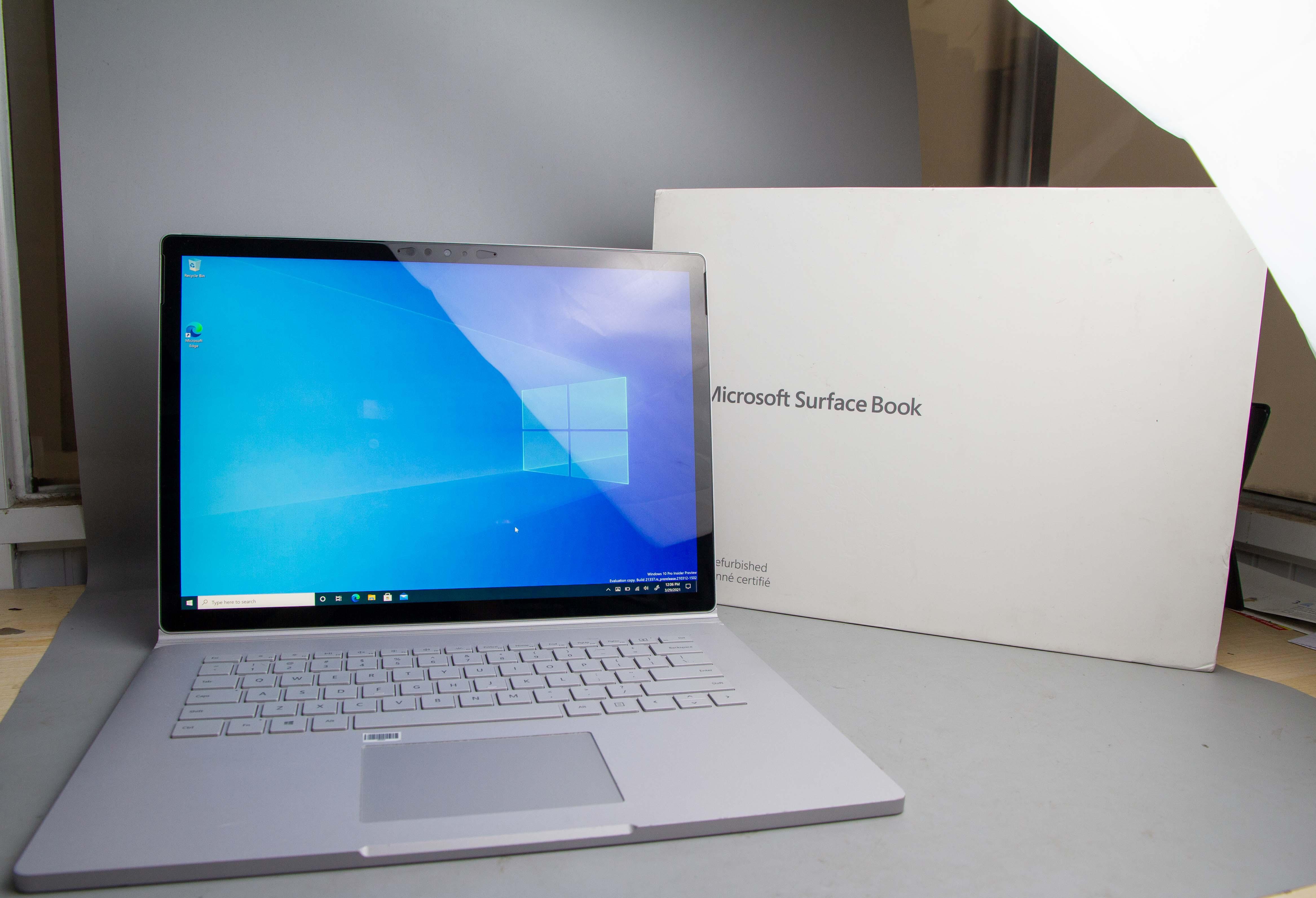 surface-book-2-15-ssd-256gb-core-i7-ram-16gb-gtx-1060-6gb-fb-15363