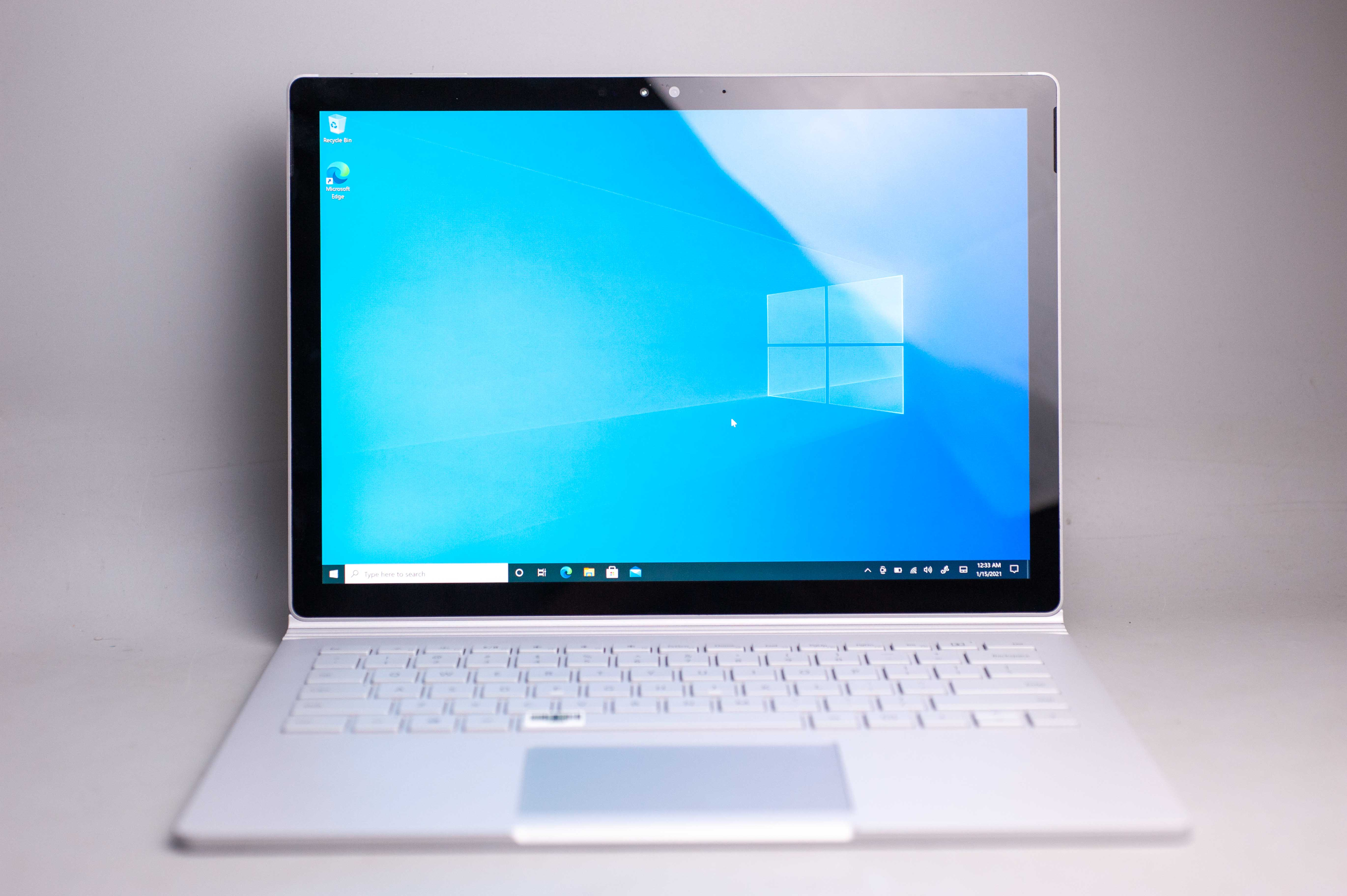surface-book-ssd-128gb-core-i5-ram-8gb-18284-98-18284