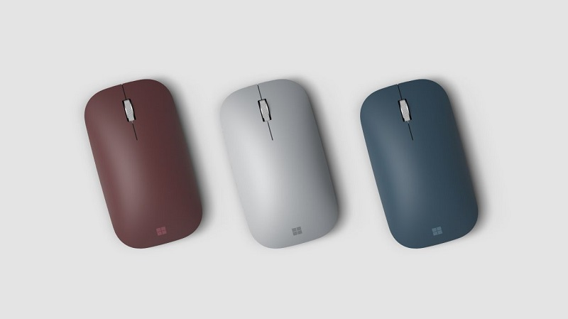 microsoft-surface-mobile-mouse-chuot-surface-mobile-99-fullbox