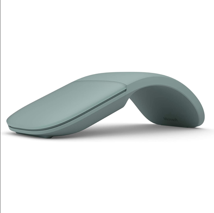 microsoft-surface-arc-mouse