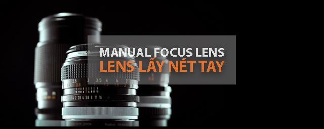 TQ Cập nhật t6-2017 máy ảnh dslr ống kiếng af, mf flash Giá tốt nhất - 2