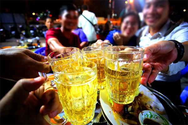 Nụ Cười Việt cung cấp dịch vụ thuê xe tốt nhất hiện nay
