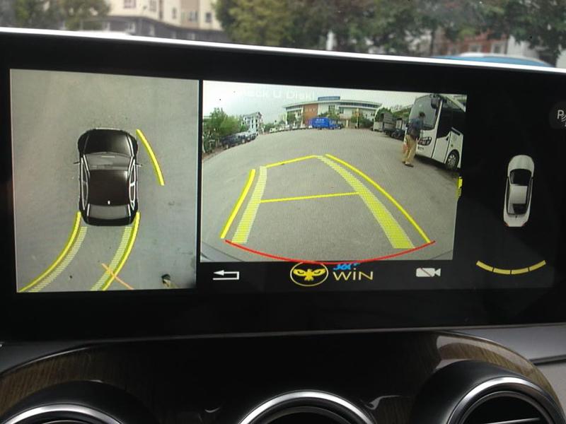 camera-360-o-to-owin-4
