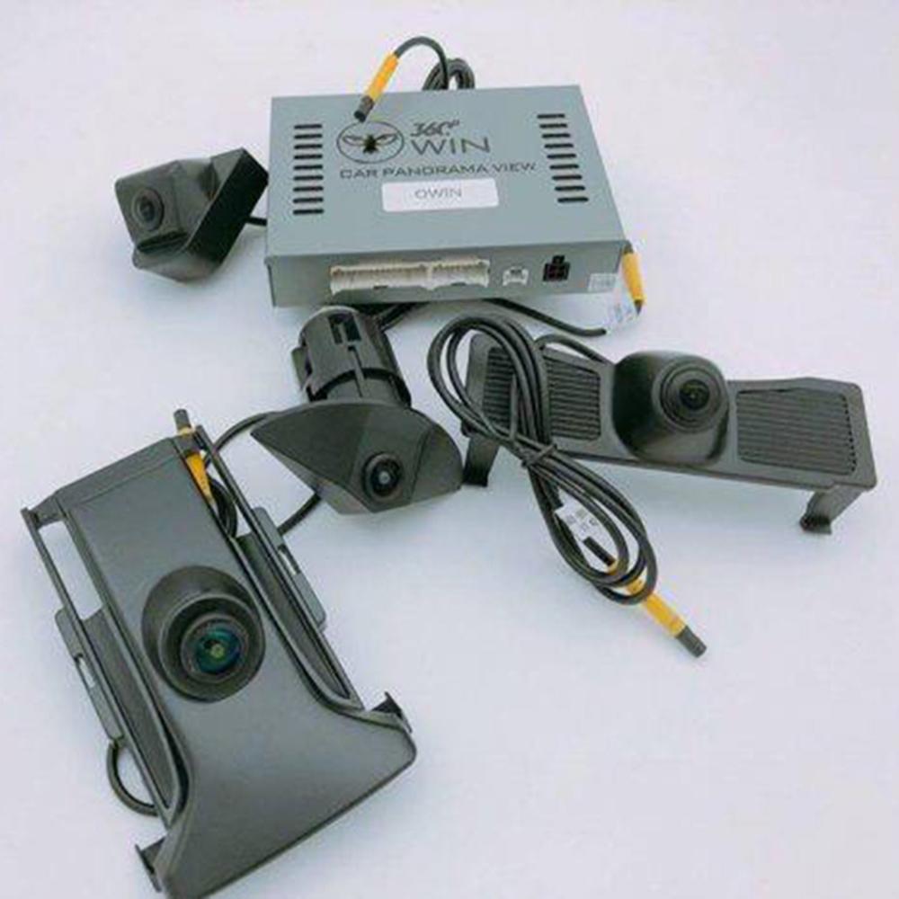 camera-360-o-to-owin-1