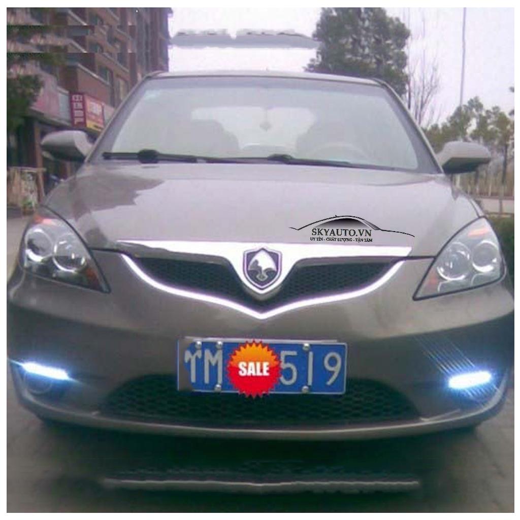 Đèn Led Badosok xe hơi cao cấp