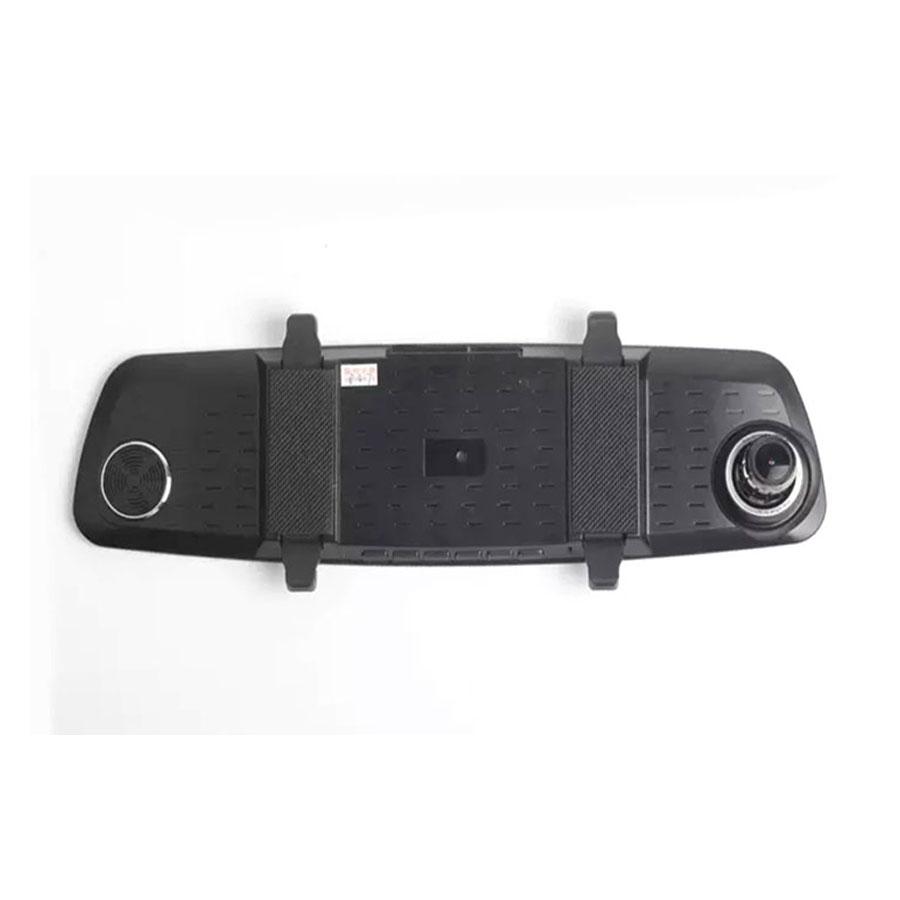 Camera hành trình tích hợp TPMS và camera lùi TN800