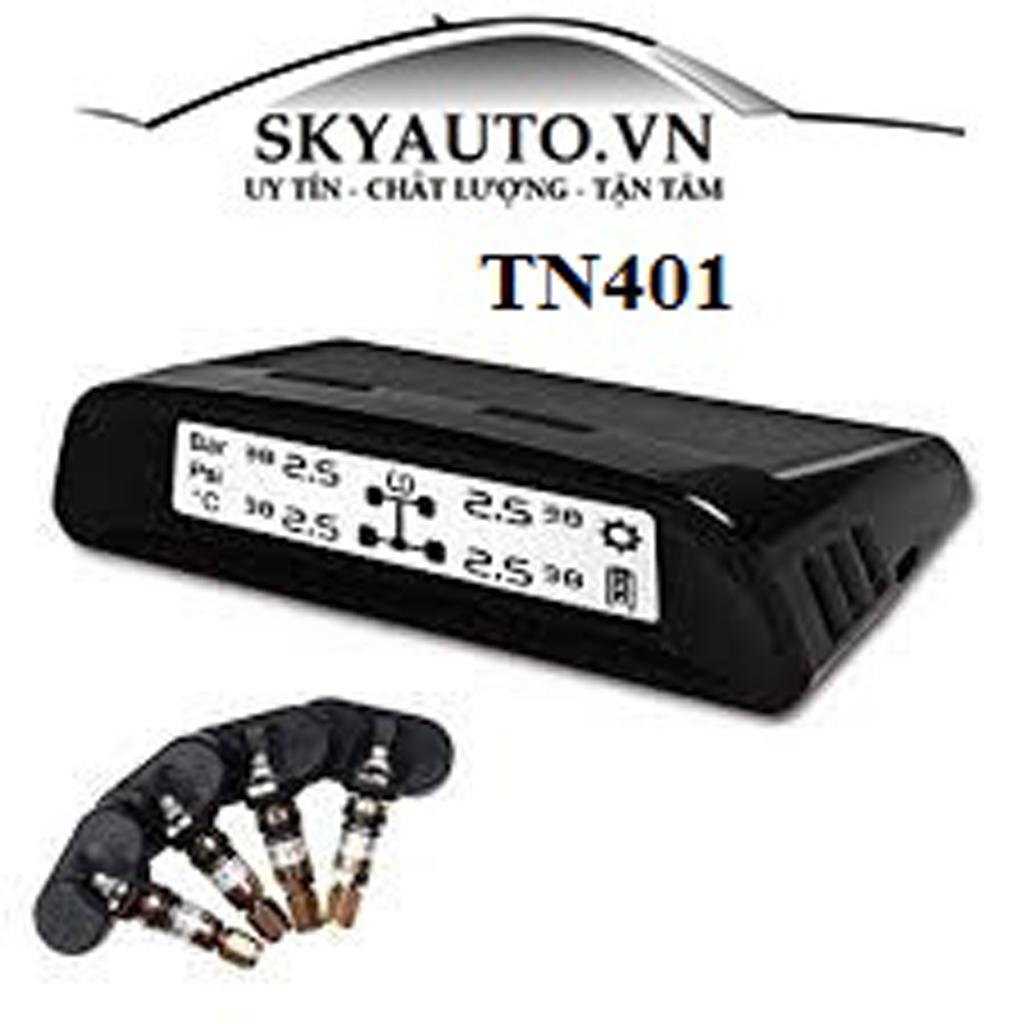 Cảm biến áp suất lốp van trong Skyauto TN401