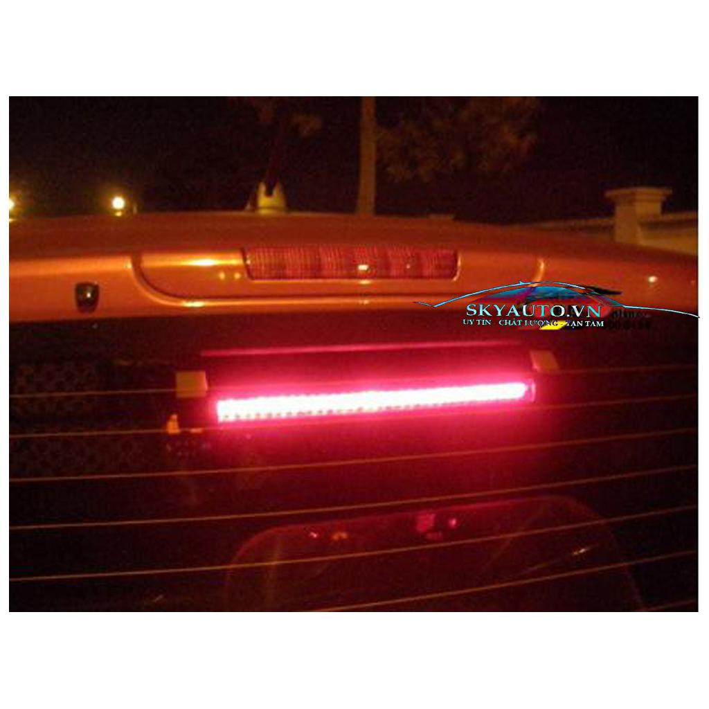 Đèn Led cảnh báo sau xe F005