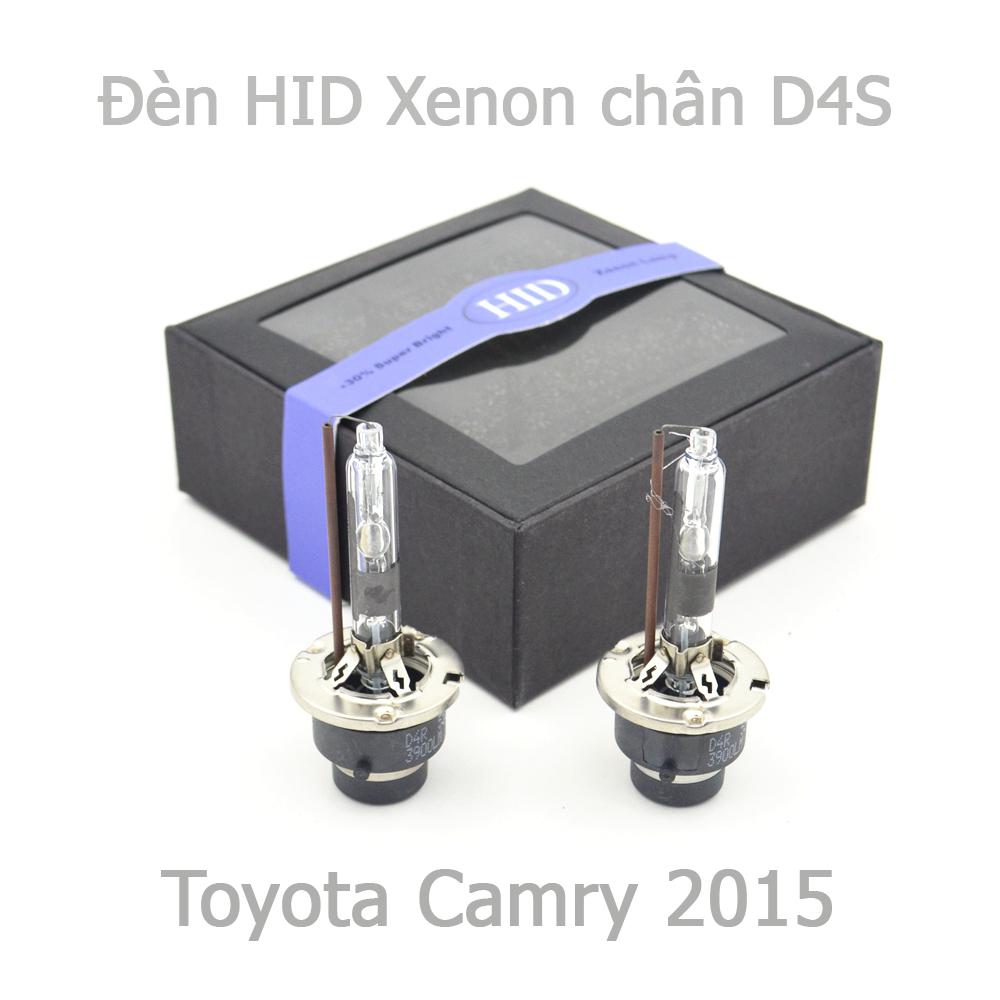 den-HID-Xenon-IPH-chan-D4S-1