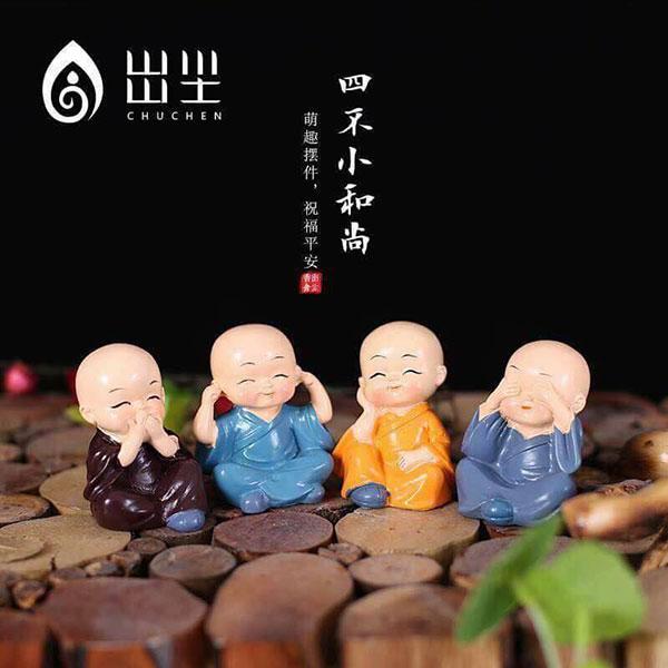 bo-tuong-4-khong-1