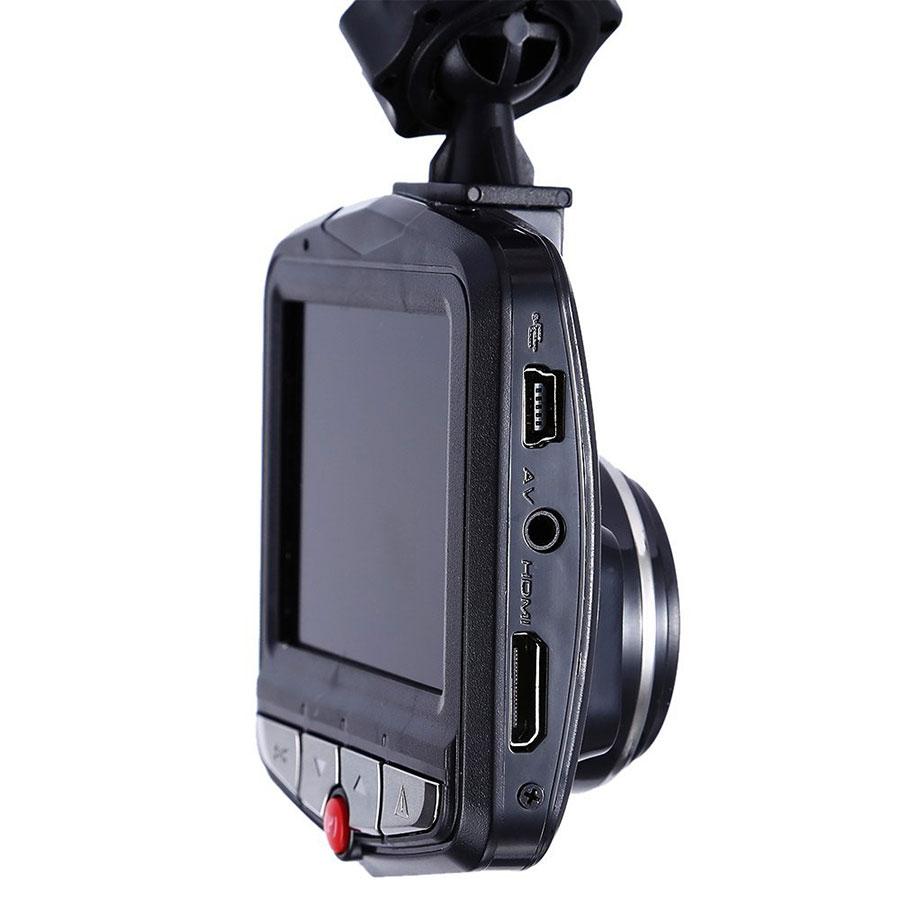 Camera hành trình GT300 - Full HD Car DVR 1080P