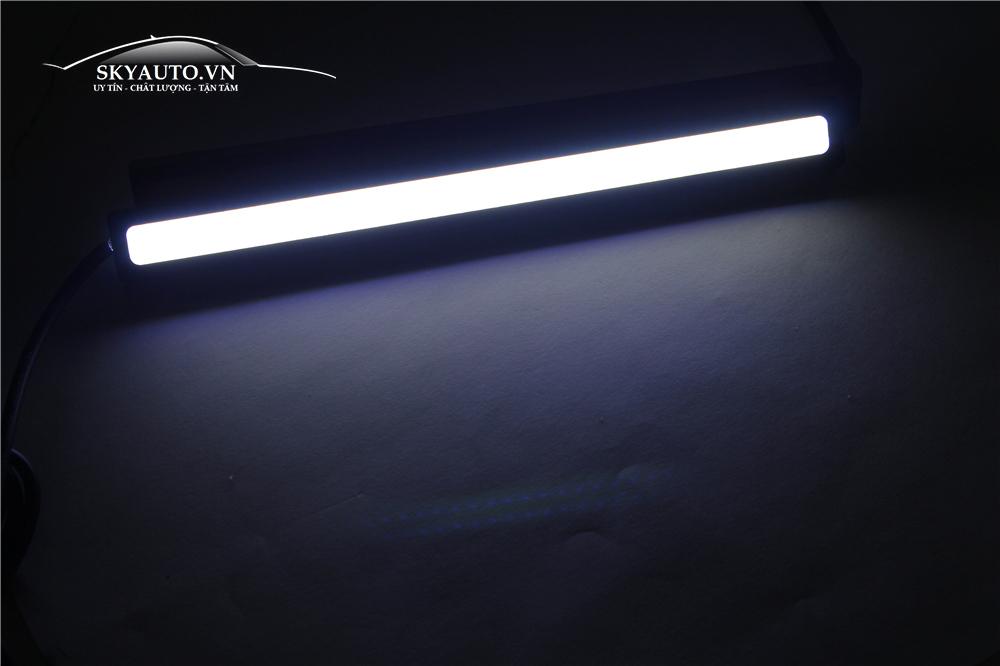 Đèn Led - DRL Badosok loại thanh - F029