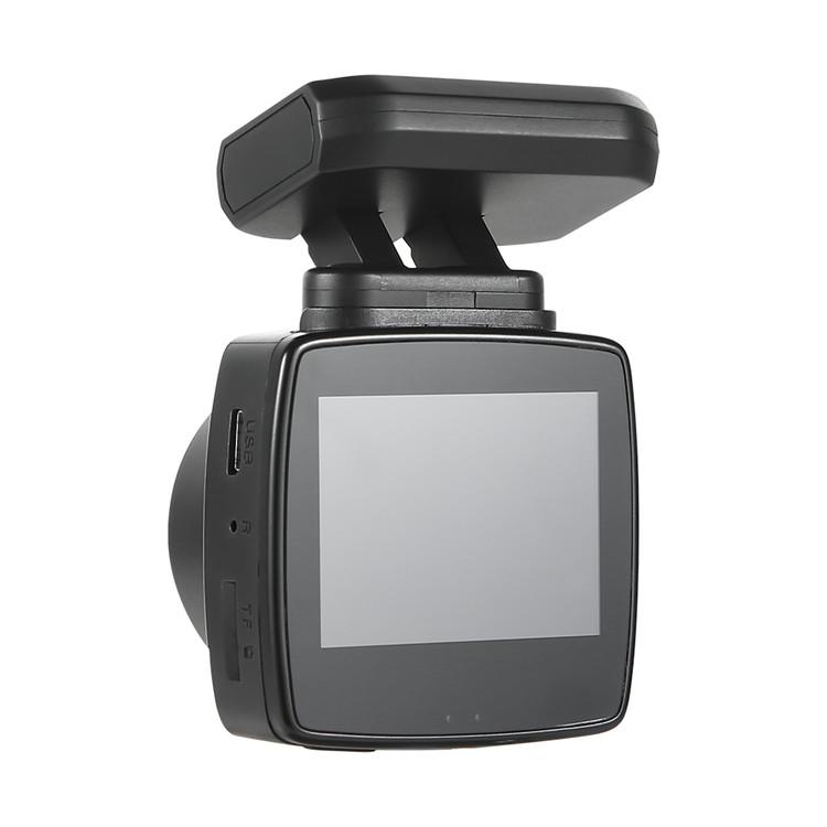 Camera hành trình SE033