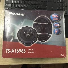 Loa cánh Pioneer TS-A1696S