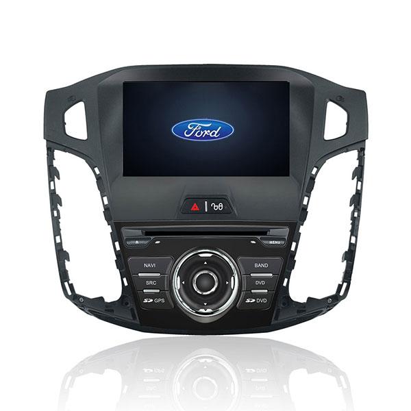Mà hình DVD cho xe ô tô