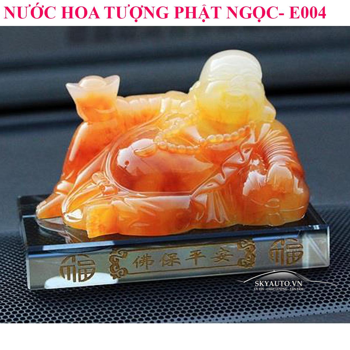 nuoc-hoa-tuong-phat-ngoc