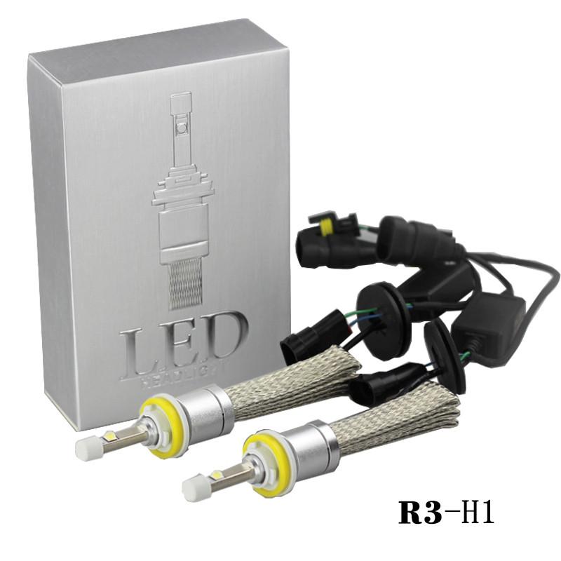 Bóng đèn Led Headlight R3
