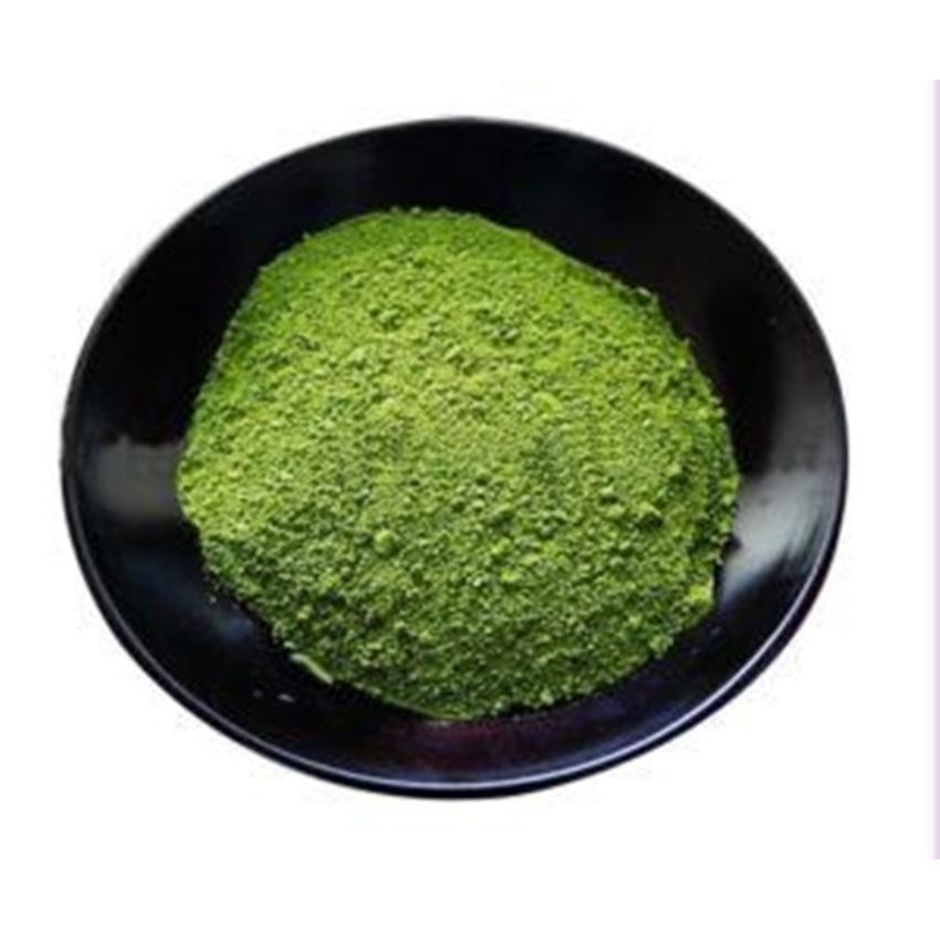 Bột trà xanh nguyên chất Matcha Aki