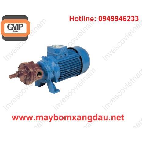 bom-dau-banh-rang-gmp-gear-1500-b