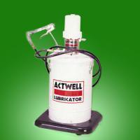 bom-mo-actwell-v482