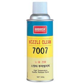 chat-lam-sach-voi-phun-nozzle-clean-7007