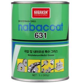 mo-boi-tron-banh-rang-nabacoat-631