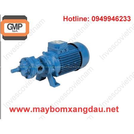 bom-dau-banh-rang-gear-3000-g